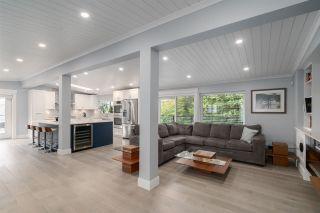 """Photo 3: 2361 FRIEDEL Crescent in Squamish: Garibaldi Highlands House for sale in """"Garibaldi Highlands"""" : MLS®# R2495419"""