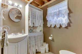 Photo 28: 2122 EDGEWOOD Avenue in Coquitlam: Central Coquitlam House for sale : MLS®# R2462677