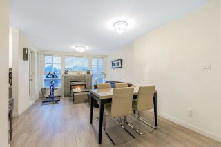Photo 9: 311 2102 W 38TH Avenue in Vancouver: Kerrisdale Condo for sale (Vancouver West)  : MLS®# R2415463