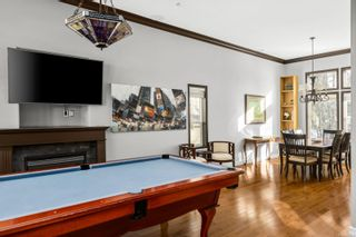 Photo 12: 567 Bellamy Close in : La Thetis Heights House for sale (Langford)  : MLS®# 866365