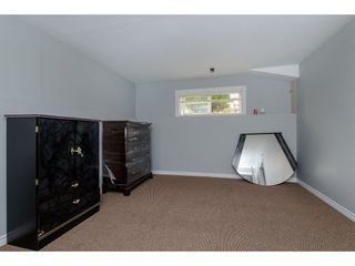 Photo 18: 32356 ADAIR Avenue in Abbotsford: Abbotsford West House for sale : MLS®# R2205507