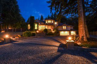Photo 2: 2201 Sea Lion Way in : CV Comox Peninsula House for sale (Comox Valley)  : MLS®# 882274