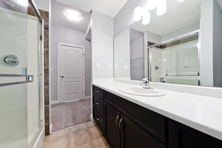 Photo 14: 1316 2370 Bayside Road SW: Airdrie Apartment for sale : MLS®# A1060422