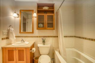 """Photo 13: 210 15350 16A Avenue in Surrey: King George Corridor Condo for sale in """"Ocean Bay Villas"""" (South Surrey White Rock)  : MLS®# R2447871"""