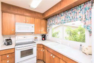 Photo 18: 15919 88B Avenue in Edmonton: Zone 22 House for sale : MLS®# E4227482