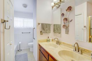 Photo 8: House for sale : 4 bedrooms : 219 Willie James Jones Avenue in San Diego