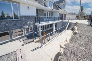 Photo 8: 17 Aspen Ridge Close SW in Calgary: Aspen Woods Detached for sale : MLS®# A1097029