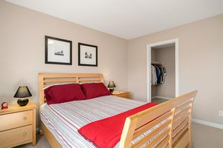 Photo 19: 138 Rockyspring Circle NW in Calgary: Rocky Ridge Detached for sale : MLS®# A1141489