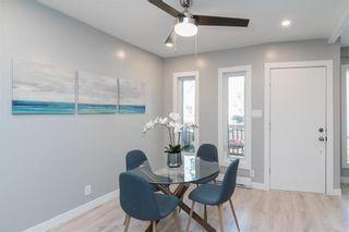 Photo 11: 216 Kimberly Avenue in Winnipeg: East Kildonan Residential for sale (3D)  : MLS®# 202123858