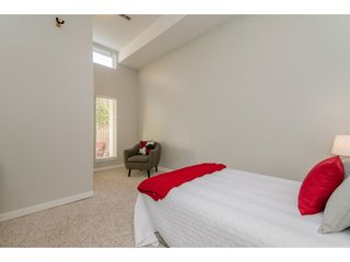 "Photo 15: 13 15065 58 Avenue in Surrey: Sullivan Station Townhouse for sale in ""Springhill"" : MLS®# R2316350"