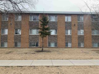 Photo 1: 11815 103 Street in Edmonton: Zone 08 Multi-Family Commercial for sale : MLS®# E4236470