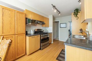 """Photo 7: 307 9319 UNIVERSITY Crescent in Burnaby: Simon Fraser Univer. Condo for sale in """"Harmony at the Highlands"""" (Burnaby North)  : MLS®# R2606312"""
