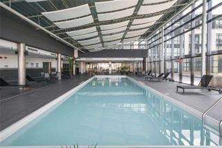Photo 19: 3108 2910 W Highway 7 Road in Vaughan: Concord Condo for lease : MLS®# N4977658