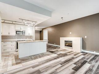 Photo 27: 202 33 6A Street NE in Calgary: Bridgeland/Riverside Apartment for sale : MLS®# A1093438
