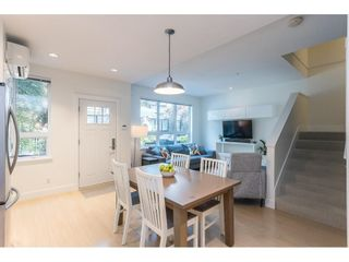 """Photo 12: 2 3508 MT SEYMOUR Parkway in North Vancouver: Northlands Townhouse for sale in """"Parkgate"""" : MLS®# R2589973"""