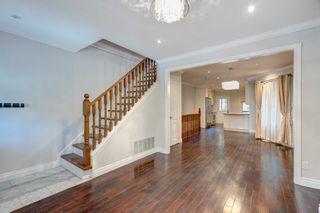 Photo 3: 61 Leuty Avenue in Toronto: The Beaches House (3-Storey) for lease (Toronto E02)  : MLS®# E5379543