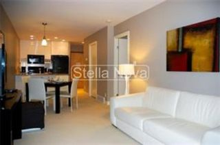 Photo 16: 1002 1110 11 Street SW in Calgary: Beltline Apartment for sale : MLS®# A1149675