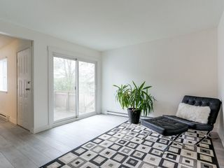 Photo 2: 6 316 HIGHLAND Drive in Port Moody: North Shore Pt Moody Townhouse for sale : MLS®# R2153614