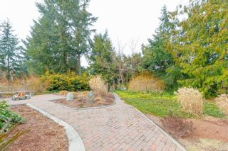 Photo 23: 4370 Telegraph Rd in : Du Cowichan Bay House for sale (Duncan)  : MLS®# 870303