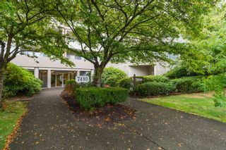 """Photo 30: 209 7480 GILBERT Road in Richmond: Brighouse South Condo for sale in """"Huntington Manor"""" : MLS®# R2617188"""