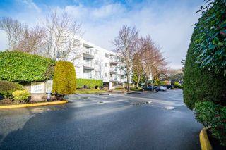 Photo 27: 211 7840 MOFFATT Road in Richmond: Brighouse South Condo for sale : MLS®# R2526658