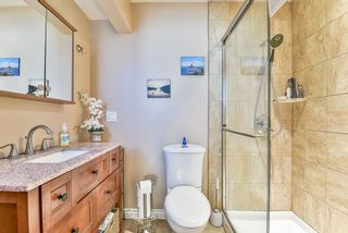 "Photo 14: 11054 BRIDLINGTON Drive in Delta: Nordel House for sale in ""Royal York"" (N. Delta)  : MLS®# R2324051"