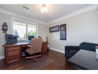 """Photo 23: 35101 PANORAMA Drive in Abbotsford: Abbotsford East House for sale in """"Panorama Ridge"""" : MLS®# R2583668"""