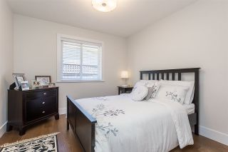 Photo 28: 4612 218A Street in Langley: Murrayville House for sale : MLS®# R2567507