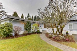 Photo 3: 731 ROCHESTER Avenue in Coquitlam: Coquitlam West House for sale : MLS®# R2536661