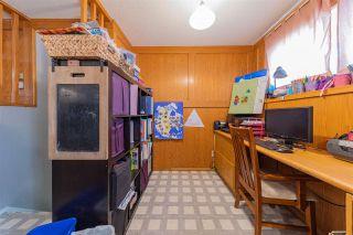 Photo 29: 7 UMBACH Road: Stony Plain House for sale : MLS®# E4230763
