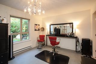 """Photo 9: 9 14921 THRIFT Avenue: White Rock Townhouse for sale in """"Nicole Place"""" (South Surrey White Rock)  : MLS®# R2036122"""