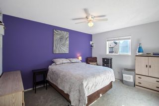 Photo 13: 204 760 Railway Gate SW: Airdrie Row/Townhouse for sale : MLS®# A1074940