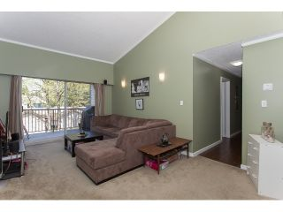 "Photo 4: 356 2821 TIMS Street in Abbotsford: Abbotsford West Condo for sale in ""Parkview Estates"" : MLS®# R2058809"