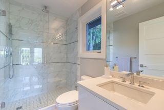 Photo 24: 579 ST. GILES Road in West Vancouver: Glenmore House for sale : MLS®# R2568791