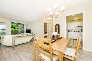 "Photo 12: 208 10698 151A Street in Surrey: Guildford Condo for sale in ""Lincoln's Hill"" (North Surrey)  : MLS®# R2210188"