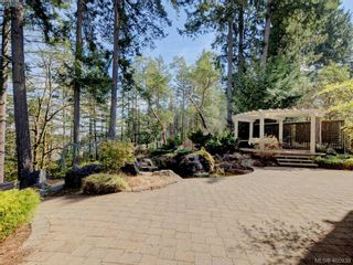 Photo 21: 1062 River Rd in VICTORIA: Hi Bear Mountain House for sale (Highlands)  : MLS®# 806632