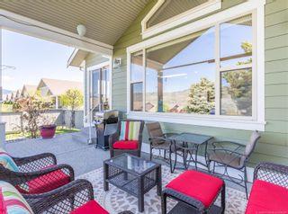 Photo 39: #44 7760 Okanagan Landing Road, in Vernon: House for sale : MLS®# 10204729