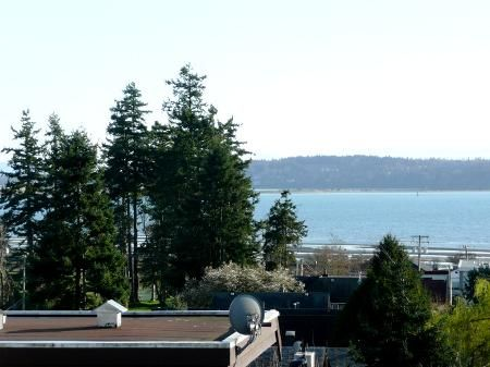 Photo 26: Photos: Ocean View in White Rock - see additional information for marketing brocure.