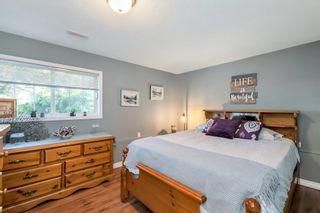 "Photo 18: 41706 KEITH WILSON Road in Chilliwack: Greendale Chilliwack House for sale in ""Greendale Chilliwack"" (Sardis)  : MLS®# R2602306"