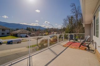 Photo 7: 3317 Willowmere Cres in : Na North Jingle Pot House for sale (Nanaimo)  : MLS®# 871221