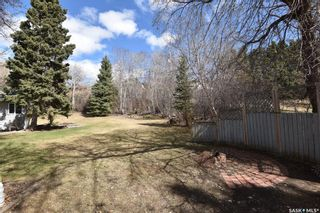 Photo 31: 205 Cartha Drive in Nipawin: Residential for sale : MLS®# SK852228
