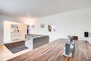 Photo 10: 13212 SHERBROOKE Avenue in Edmonton: Zone 04 House for sale : MLS®# E4254723