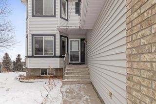 Photo 2: 86 Panorama Hills Close NW in Calgary: Panorama Hills Detached for sale : MLS®# A1064906