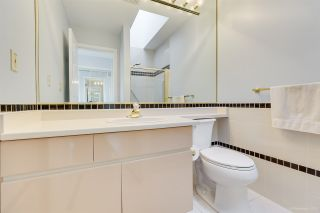 """Photo 12: 36 1207 CONFEDERATION Drive in Port Coquitlam: Citadel PQ Townhouse for sale in """"Citadel Heights"""" : MLS®# R2437551"""