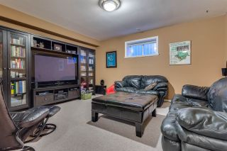 Photo 14: 3750 ST. PAULS AVENUE in North Vancouver: Upper Lonsdale House for sale : MLS®# R2092760