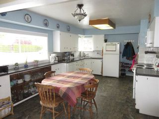 "Photo 9: 46714 YALE Road in Chilliwack: Chilliwack E Young-Yale House for sale in ""Mountainview East"" : MLS®# R2495586"