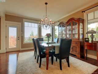 Photo 6: 6437 Fox Glove Terr in VICTORIA: CS Tanner House for sale (Central Saanich)  : MLS®# 801370