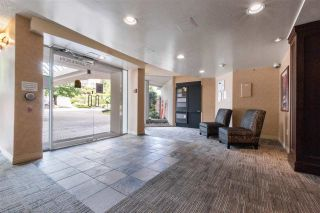 """Photo 7: 501 71 JAMIESON Court in New Westminster: Fraserview NW Condo for sale in """"PALACE QUAY"""" : MLS®# R2608875"""