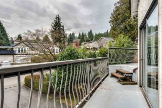 """Photo 29: 2979 WICKHAM Drive in Coquitlam: Ranch Park House for sale in """"RANCH PARK"""" : MLS®# R2541935"""