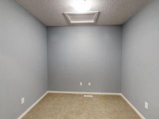 Photo 17: 134 603 WATT Boulevard in Edmonton: Zone 53 Townhouse for sale : MLS®# E4243923